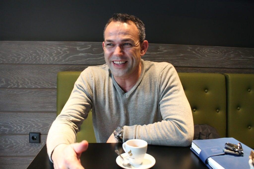 Ivan Talens