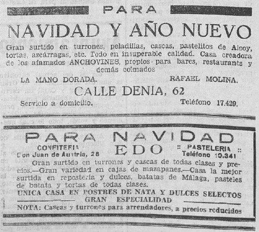 Anunci-casca-València-1931